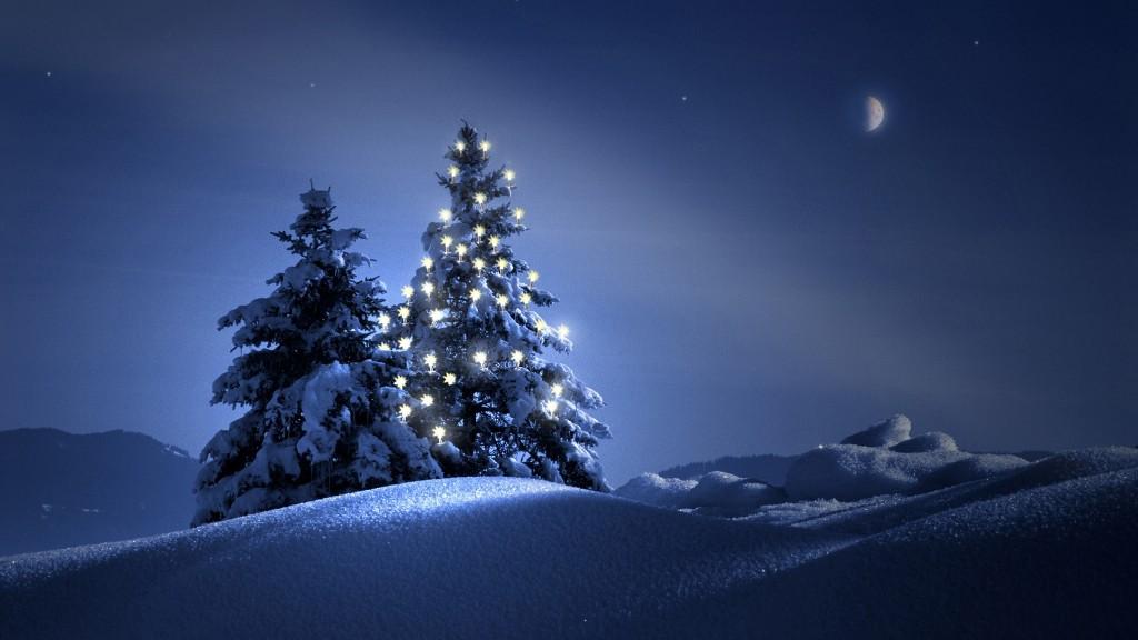 Santa Claus Moscow